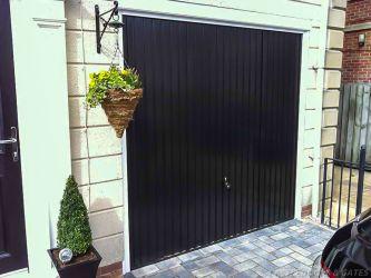 Black-Up-Over-Garage-Door-Yorkshire